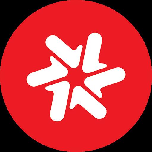 Vinmart+ logo